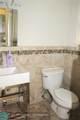 401 25th Ave - Photo 19
