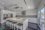 1930 35th Ave - Photo 1