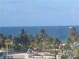 301 Ocean Blvd. - Photo 2