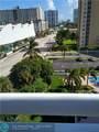 301 Ocean Blvd. - Photo 5