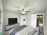 5714 65th Ave - Photo 12