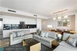 1 Fort Lauderdale Beach Blvd - Photo 1