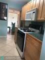 2755 28th Ave - Photo 11