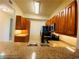 3500 Oaks Clubhouse Dr - Photo 6