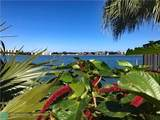 111 Lake Emerald Drive - Photo 33