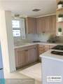 401 25th Ave - Photo 13