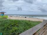 201 Ocean Blvd - Photo 17