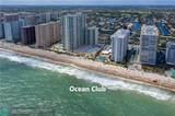 4020 Galt Ocean Dr - Photo 2