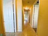 3500 Oaks Clubhouse Dr - Photo 10