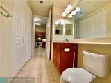 3500 Oaks Clubhouse Dr - Photo 20