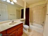 3500 Oaks Clubhouse Dr - Photo 22
