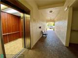 3500 Oaks Clubhouse Dr - Photo 25
