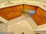 3500 Oaks Clubhouse Dr - Photo 26