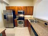 3500 Oaks Clubhouse Dr - Photo 5
