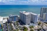 4020 Galt Ocean Dr - Photo 28