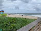 201 Ocean Blvd - Photo 36