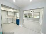 5714 65th Ave - Photo 4