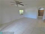 203-205 12th Ave - Photo 22