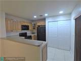 203-205 12th Ave - Photo 8