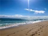 1398 Ocean Blvd - Photo 1