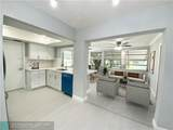 5714 65th Ave - Photo 8