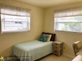 4451 16th Ave - Photo 31