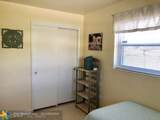 4451 16th Ave - Photo 36