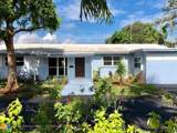 4451 16th Ave - Photo 41