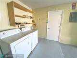 5714 65th Ave - Photo 19