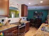 790 55th Ave - Photo 5