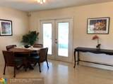 4451 16th Ave - Photo 23