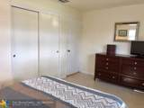 4451 16th Ave - Photo 26