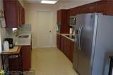 4451 16th Ave - Photo 9