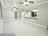 5714 65th Ave - Photo 13
