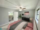 5714 65th Ave - Photo 14