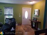 790 55th Ave - Photo 12