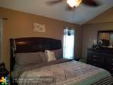 790 55th Ave - Photo 13