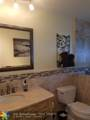 790 55th Ave - Photo 14