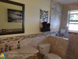 790 55th Ave - Photo 15