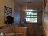 790 55th Ave - Photo 16