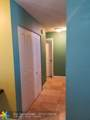 790 55th Ave - Photo 17