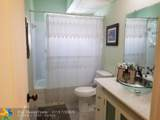 790 55th Ave - Photo 18