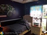 790 55th Ave - Photo 20