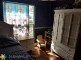 790 55th Ave - Photo 21