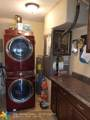 790 55th Ave - Photo 22