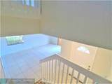 203-205 12th Ave - Photo 34
