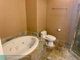 2625 14th Ave - Photo 20