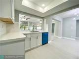 5714 65th Ave - Photo 10