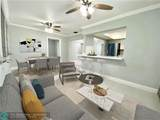 5714 65th Ave - Photo 11