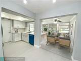 5714 65th Ave - Photo 3